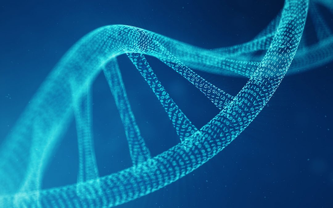 Hybrid Event Evaluation Needs to Be Part of Your DNA