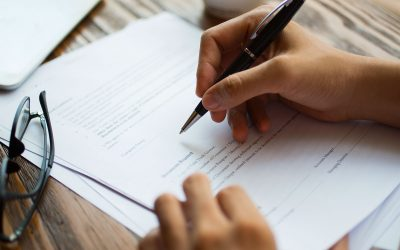 Checking Your Event Contracts – The Devil is in the Detail